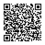 バニーヘアー携帯サイト