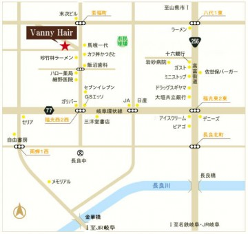 map1_5